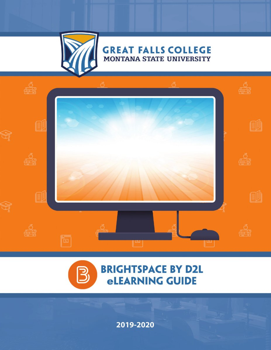 Elearning Guides