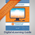 Digital eLearning Guide