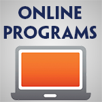 eLearning Home - eLearning | Great Falls College MSU